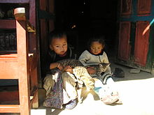 Nepalese-children-with-cats.jpg