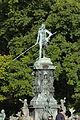 Neptunbrunnen Stadtpark Nürnberg IMGP1858 smial wp.jpg