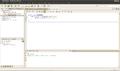NetBeans6.9.png