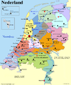 Netherlands map large dutch-10-10-10.png