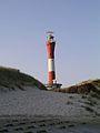 Neuer Leuchtturm Wangerooge Lankenau.jpg
