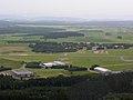 Neuhausen ob Eck airfield 16.06.2006 14-03-26.jpg