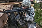 New Jersey National Guard and Marines perform joint training 150618-Z-AL508-021.jpg