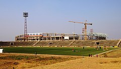 New Lusaka Stadium-Alex Ge.JPG