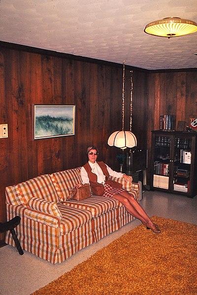 File:New Orleans Lakeview Living Room November 1972.jpg