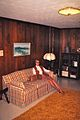 New Orleans Lakeview Living Room November 1972.jpg