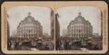 New York's immense post office, from Robert N. Dennis collection of stereoscopic views 2.png