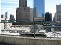 New York City Ground Zero 03.jpg