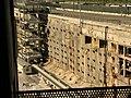 New York City Ground Zero 09.jpg