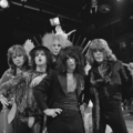 New York Dolls - TopPop 1973 04.png