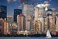 New York Skyline Manhattan.jpg