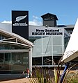 New Zealand Rugby Museum 05.JPG
