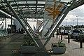 Newcastle International Airport - geograph.org.uk - 971054.jpg