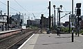 Newcastle railway station MMB 05.jpg