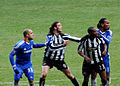 Newcastle vs Chesea 28 Nov 2010 - 4.jpg