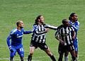 Newcastle vs Chesea 28 Nov 2010 - 4.jpg