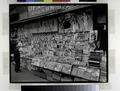 Newsstand, 32nd Street and Third Avenue, Manhattan (NYPL b13668355-482798).tiff
