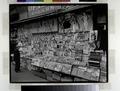 Newsstand, 32nd Street and Third Avenue, Manhattan (NYPL b13668355-482798).tiff