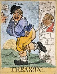 Flatulence humor - Wikipedia