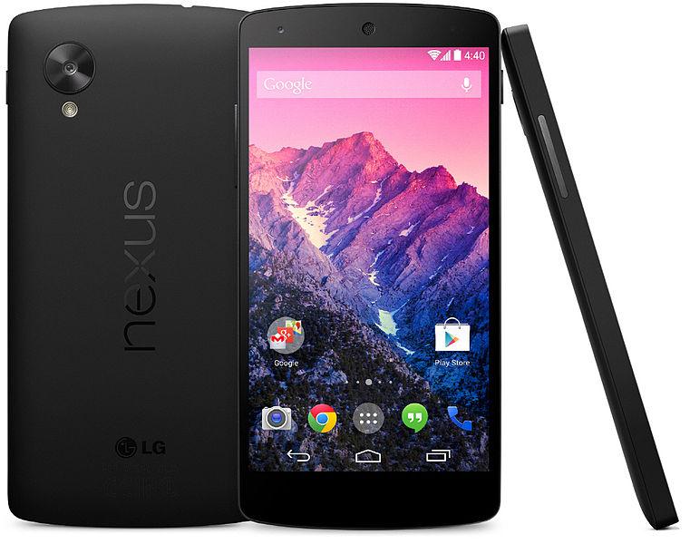 File:Nexus 5 (1).jpg