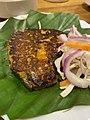 Neymeen fish fry-Hotel mahalekshmi- Kerala- 0A888C78-C424-4B70-882F-079169183A86.jpg