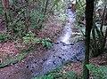 Ngaio, Wellington 6035, New Zealand - panoramio (2).jpg