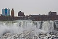 Niagara Falls - US side (2170933216).jpg