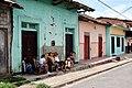Nicaraguan family.jpg