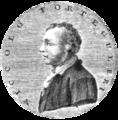 Niccolò Forteguerri.PNG