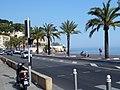 Nice - panoramio (23).jpg