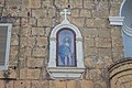 Niche of St. John the Baptist Xewkija (2).jpg