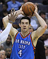 Nick Collison 2.jpg