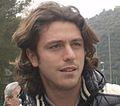 Nicola Pozzi (Bogliasco 2010).JPG