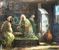 Nicolae Gropeanu - Jucatorii de carti.jpg