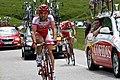 Nicolas Vogondy et Leonardo Duque (5836583985).jpg