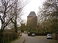 Nideggen - Burg 03 ies.jpg