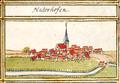 Niederhofen, Schwaigern, Andreas Kieser.png