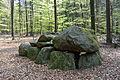 Niedersachsen, Lamstedt, im Naturschutzgebiet NIK 2758.JPG