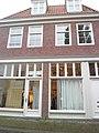 Nieuw Noord 3B, Hoorn.jpg