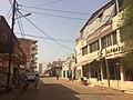 Niger, Niamey, Rue NB-18 (1).jpg