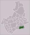 Nijmegen Brakkenstein.png