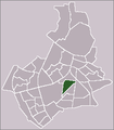 Nijmegen Hazenkamp.png