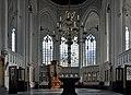 Nijmegen Stevenskerk R08.jpg