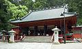 Nikko Futarasan Jinja M3292.jpg