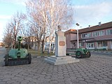 Nikolaevo-war-memorial-centre.jpg