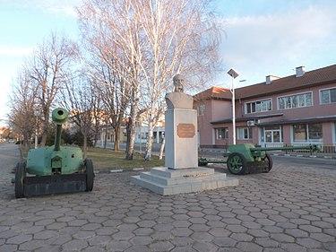 Николаево-война-мемориал-центр.jpg