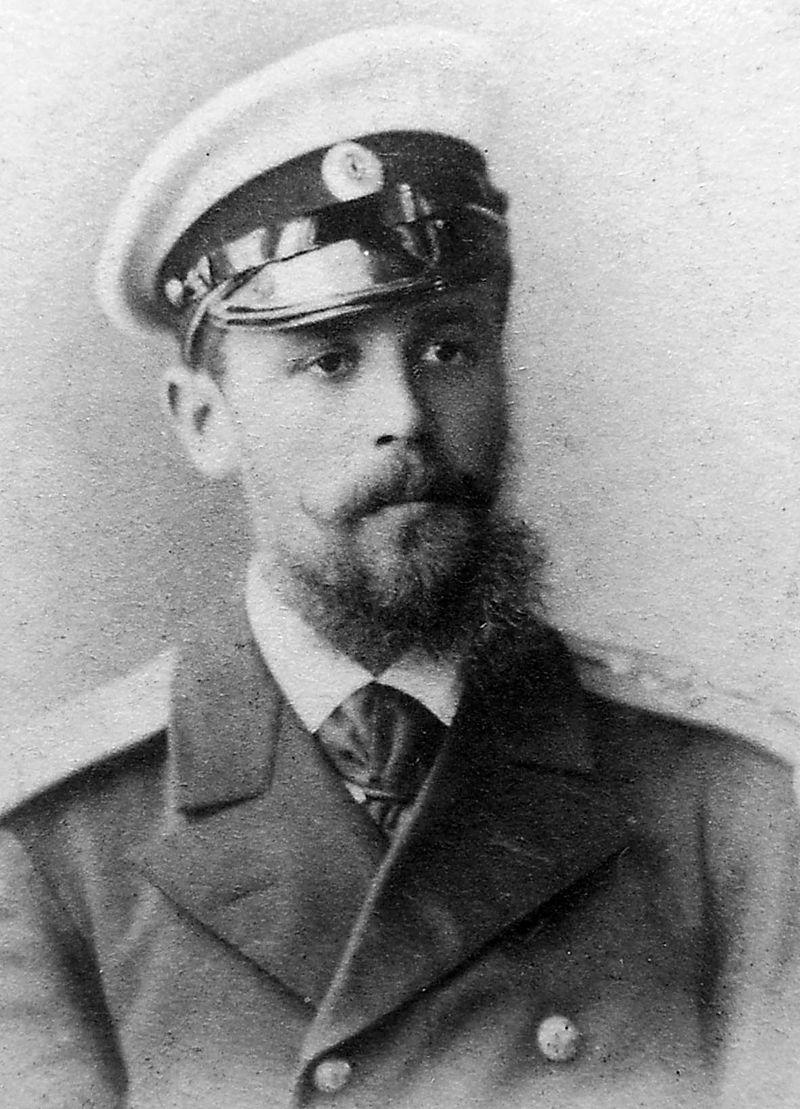 Nikolay Apostoli.jpg