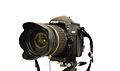 Nikon D50 by-RaBoe-002.jpg