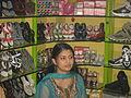 Nimisha Suresh.JPG