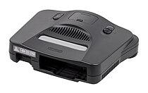 Nintendo-64-Console-BR.jpg